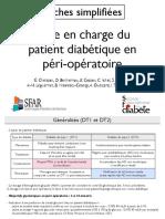 pec_diabetique_fiches_simplifiees