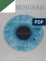 Cosmovisao - David-K. Naugle