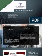 ACTIVIDAD 2 DE COMPRAS Y SUMINISTROS