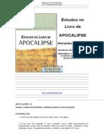 Hernandes Dias Lopes - Estudos No Livro de Apocalipse.doc