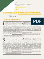 ATIVIDADE 1- Bloco a-significado de Ergonomia- Hellen Caroline S. Lopes