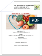 Thaiz Saigua_protocolos de Bioseguridad