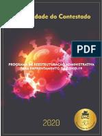 Informativo+Unc+Coronavirus