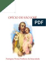 Ofcio_de_So_Jos