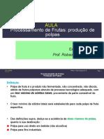 AULA_POLPA_DE_FRUTAS TAP