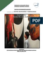 LA SEXUALIDAD EN LA ADOLESCENCIA MONROY ANAMELI