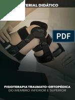FISIOTERAPIA-TRAUMATO-ORTOPÉDICA-DO-MEMBRO-INFERIOR-E-SUPERIOR
