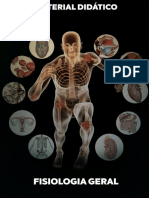 Fisiologia Geral