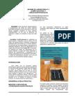 informe campo electrico imprimir