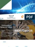 PPT Kick off V.02