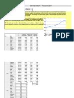 Actividad 2 Evaluativa Taller de presupuestos de ventas