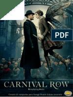 carnival_row_savage_worlds_versao_1_0