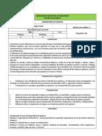 Marthan_Programa de Laboratorio de Química I Semestre - 2021