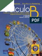 Calculo B - Diva Flemming - Ocr