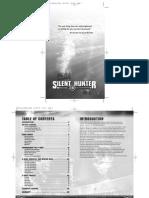 Sh3 Manual En