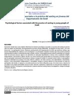 Dialnet FactoresPsicologicosAsociadosALaPracticaDelSexting 7304369 (1)