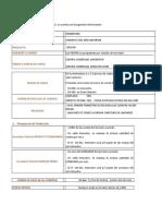 Taller de Prueba-Información General