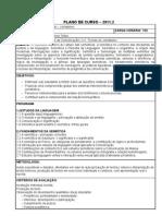 Plano de curso JORNALISMO.doc