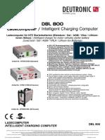DBL800_ds