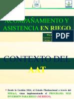 01 ACTIV 1 - TALLER de INICIO y DIAGNÓSTICO INTEGRAL VP 1a1