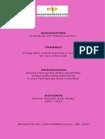 infografía   (4)