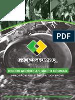 catalogo-discos-agricolas-grupo-geomaq