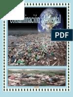 revista contaminacion