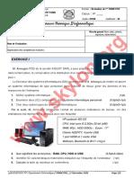 LyceeDeBobongo_Informatique_SEQ2_TleACD_2021