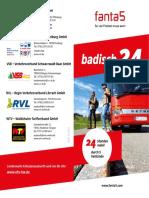 Badisch24_Flyer_2020-11-17