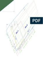 Scheme Mldref Prim-Модель — Копия