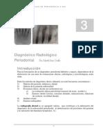 practica_radiologia