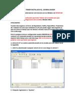 TUTORIAL Cambiar IP Automáticamente