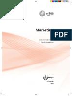 Marketing Secretariado-Ifto