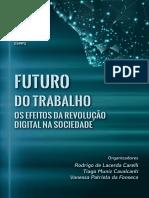 Livro_Futuro+do+Trabalho