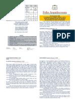 Folha_Arquidiocesana_N.27