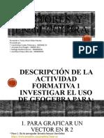 PRESENTACION ALGEBRA (1)