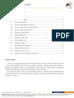 silo.tips_tutorial-procedimentos-cest