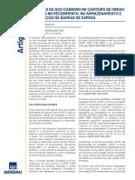 Artigo-Tecnico-Gerdau-Corrosao-do-Aco-Carbono