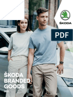 skoda-branded-goods