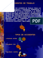 tiposdeaccidentes-100320170246-phpapp01