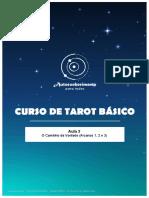 tarot-aula-2-o-caminho-da-vontade-arcanos-12-e-3-tiago
