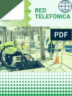 Veliz Fabián Red Telefónica (1)