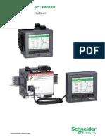 PowerLogic_PM8000_user-manual_7FR02-0336-03