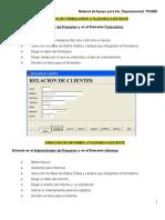 MATERIAL  DE  APOYO  VFP