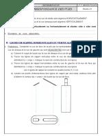Cours Correspondance Des Vues e