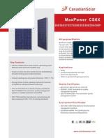 MaxPower_CS6X-P_en