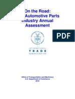 auto_reports_parts2010