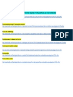 DEVELOPPEZ LES COMPETENCES - Linkedin Learning - FR
