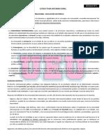 01 - PAGLIARITO DIP - APORTE LUCAS UEU DERECHO 2019 - MATERIALES DIGITALES DERECHO