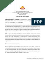 Document (96)